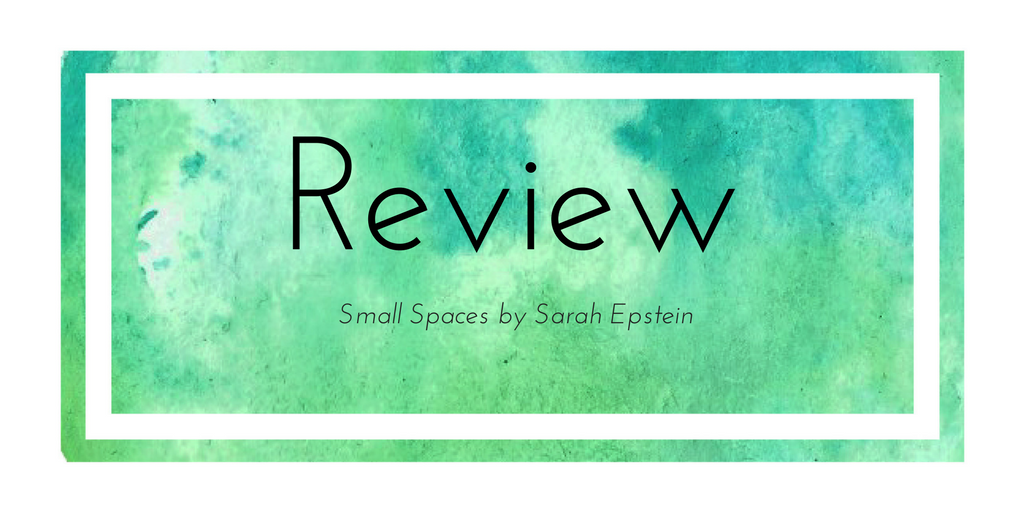 Review--4-